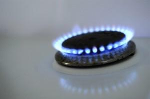 ENERGIE-GAZ-CONSOMMATION