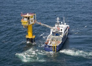 new-small-unmanned-platform-from-wintershall-holding-gmbh-300x215